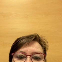 Kirsten Karlsen